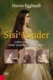 Sisi's Kinder (eBook, ePUB)