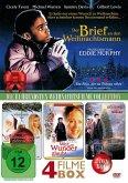 Die rührendsten Weihnachtsfilme Collection (2 Discs)