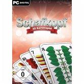 Schafkopf - 3D Kartenspiel (Download für Windows)