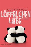 Löffelchenliebe (eBook, ePUB)