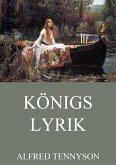 Königslyrik (eBook, ePUB)