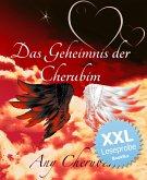 Das Geheimnis der Cherubim (eBook, ePUB)