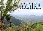 Jamaika - Ein kleiner Bildband