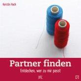 Partner finden