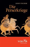 Die Perserkriege (eBook, ePUB)