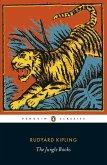 The Jungle Books (eBook, ePUB)