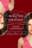 The Lying Game #6: Seven Minutes in Heaven (eBook, ePUB)