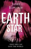 Earth Star (eBook, ePUB)