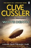 White Death (eBook, ePUB)