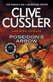 Poseidon's Arrow (eBook, ePUB)