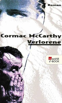 Verlorene (eBook, ePUB)