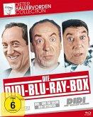 Die Didi-Blu-Ray-Box (3 Discs)
