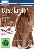 Ursula (Große Geschichten 48)