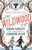 Wildwood (eBook, ePUB)