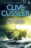 Trojan Odyssey (eBook, ePUB)