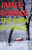 The Book of Souls (eBook, ePUB)