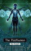 The Posthuman (eBook, ePUB)