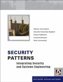 Security Patterns (eBook, ePUB)