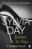 Bared to You (eBook, ePUB)