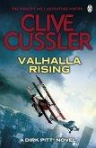Valhalla Rising (eBook, ePUB)