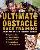 Ultimate Obstacle Race Training (eBook, ePUB)
