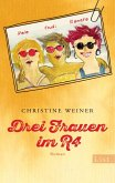 Drei Frauen im R4 (eBook, ePUB)