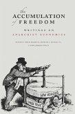 The Accumulation of Freedom (eBook, ePUB)
