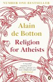Religion for Atheists (eBook, ePUB)