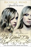 Bloodlines: The Golden Lily (book 2) (eBook, ePUB)