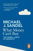 What Money Can't Buy (eBook, ePUB)