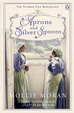 Aprons and Silver Spoons (eBook, ePUB)
