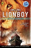 Lionboy (eBook, ePUB)