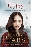 Gypsy (eBook, ePUB)
