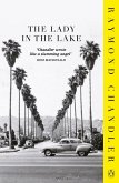 The Lady in the Lake (eBook, ePUB)