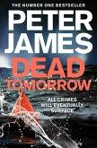 Dead Tomorrow (eBook, ePUB)