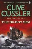 The Silent Sea (eBook, ePUB)