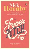 Fever Pitch (eBook, ePUB)