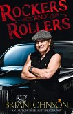 Rockers and Rollers (eBook, ePUB)