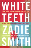 White Teeth (eBook, ePUB)