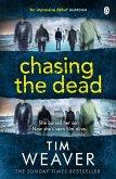 Chasing the Dead (eBook, ePUB)