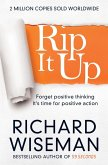Rip It Up (eBook, ePUB)