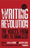 Writing Revolution (eBook, PDF)