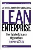 Lean Enterprise