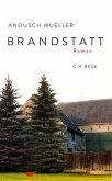 Brandstatt (eBook, ePUB)