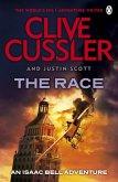 The Race (eBook, ePUB)