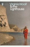 To the Lighthouse (eBook, ePUB)