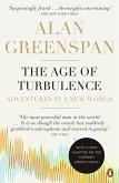 The Age of Turbulence (eBook, ePUB)