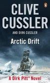 Arctic Drift (eBook, ePUB)