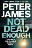 Not Dead Enough (eBook, ePUB)