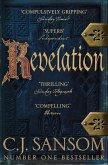 Revelation (eBook, ePUB)